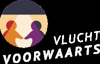 Logo_transparant_wit_klein.png