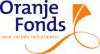 Oranje_Fonds-bloklogo_vsi_0